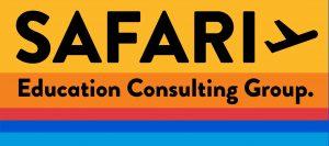 常春藤聯盟針對2021-22申請要求SAT/ACT政策