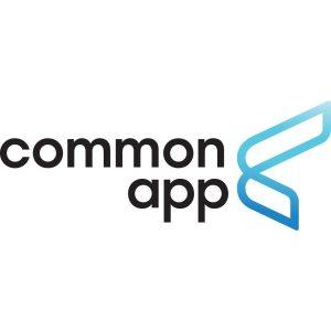 2021-22 Common App Essay 題目